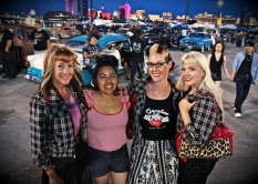 21.Gasoline Girls at VLV