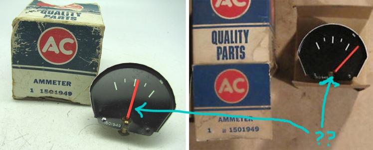 testing-an-ammeter