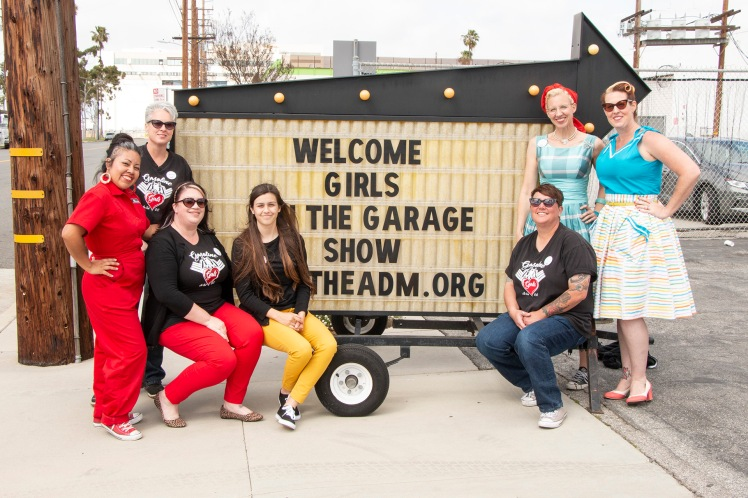 2017_All-Girls-Car-Show-IMG_5586.jpg