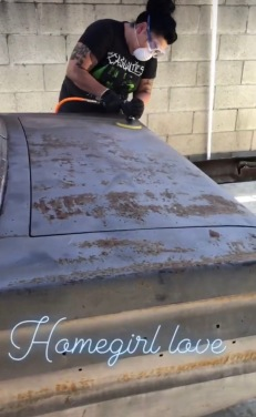 ford-falcon-body-work-img_1482